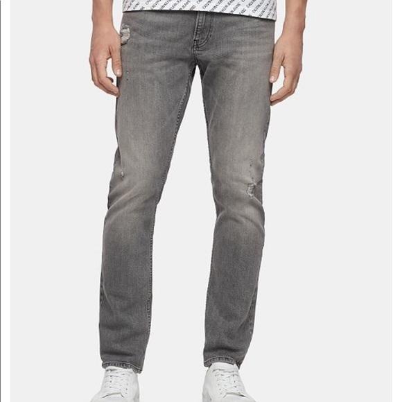 Calvin Klein Other - [Calvin Klein] Jeans